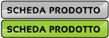 Vedi la scheda prodotto - Coenzima Q10