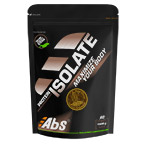 Proteina Isolate 1.5 Kg